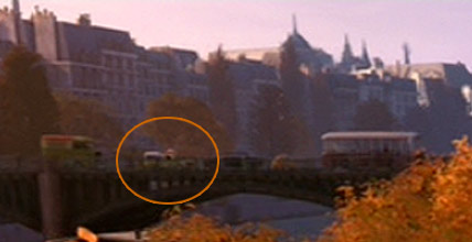 File:Ratatouille Truck.jpg