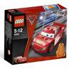 File:LEGO8200 thumb-1-.jpg