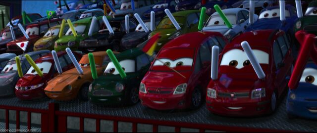 File:Cars2-disneyscreencaps.com-4430.jpg