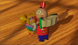 File:Pixar4.jpg