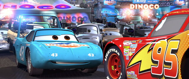 File:Cars-disneyscreencaps.com-1252.jpg