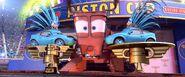 Cars-disneyscreencaps.com-6719