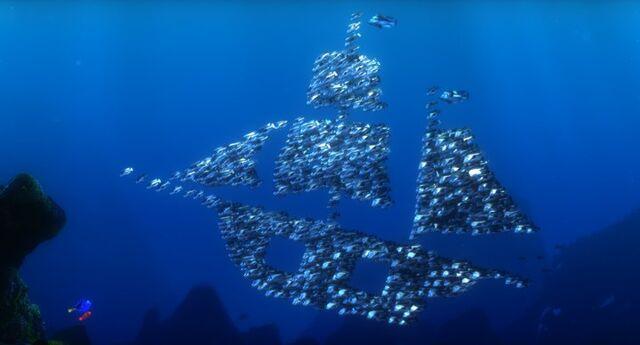 File:Moonfish-ship.jpg