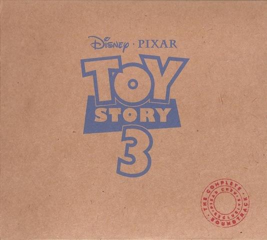 File:Toy story 3 front & back copy.jpg