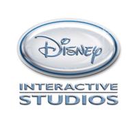 File:200px-Disney interactive studios.png