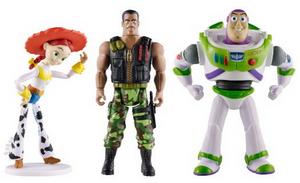 Toystorygiveaway-figures