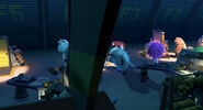 Monsters-inc-disneyscreencaps com-1528