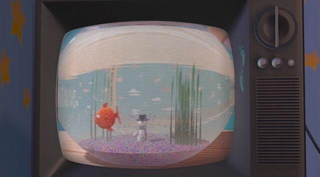 File:Snowmanfishtoystory2.jpg