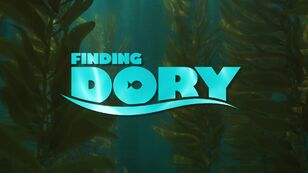 Finding Dory Screenshot 0089