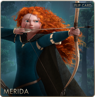 File:Valente-personagens-merida.png