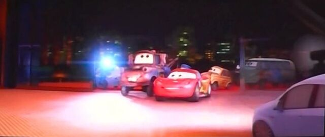 File:Cars.2.2011.TS.XviD-Rx-722.jpg