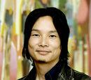 "Daisuke ""Dice"" Tsutsumi"