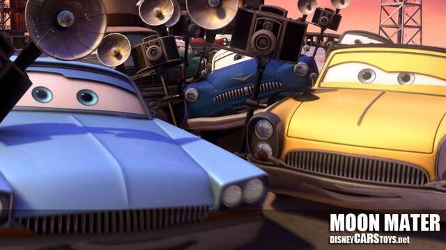 File:WM Cars Toon Moon Mater Screen Grab 01.jpg