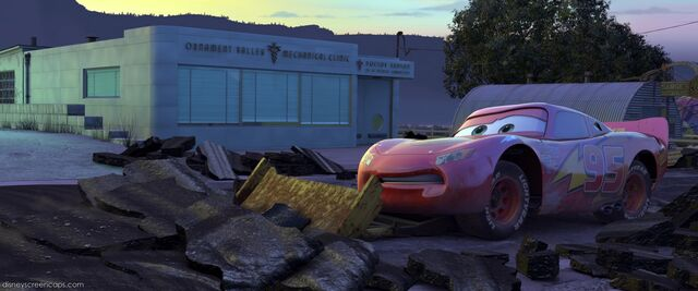 File:Cars-disneyscreencaps.com-4668.jpg
