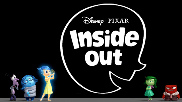 File:Inside Out Main Page.png