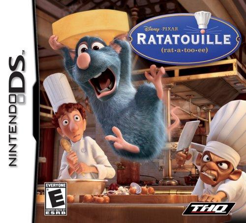 File:Ratatouilleds.jpg