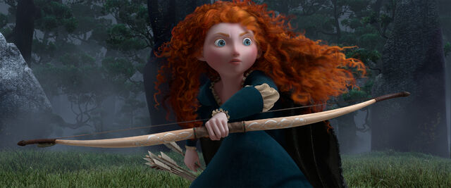 File:Brave-merida-hi-res.jpg
