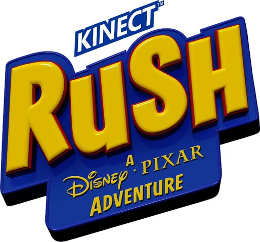 File:Kinect-rush.jpg