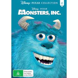 File:Monsters inc Big W.jpg