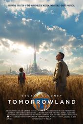 Tomorrowland-550x182