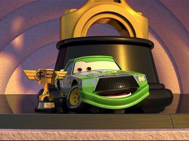 File:Chick Hicks Piston Cup.jpg