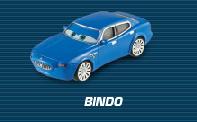 File:Bindo.png