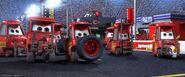 Cars-disneyscreencaps.com-643