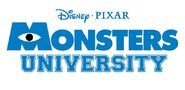 Monsters University logo onwhiteRGB