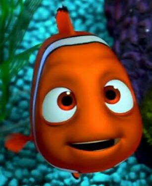 File:Nemo-finding-nemo-wallpapers-9-0-s-307x512-1.jpg