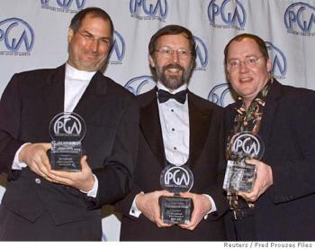 File:Pixar Founders.jpg