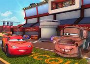 CarsFastasLightning5