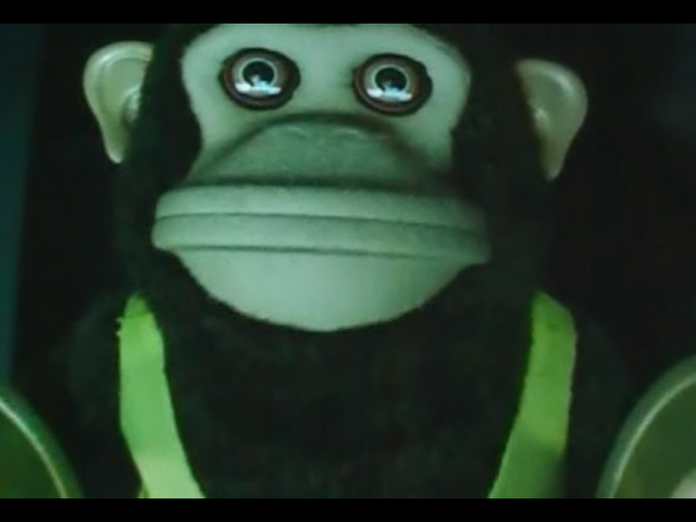 File:Monkey.png