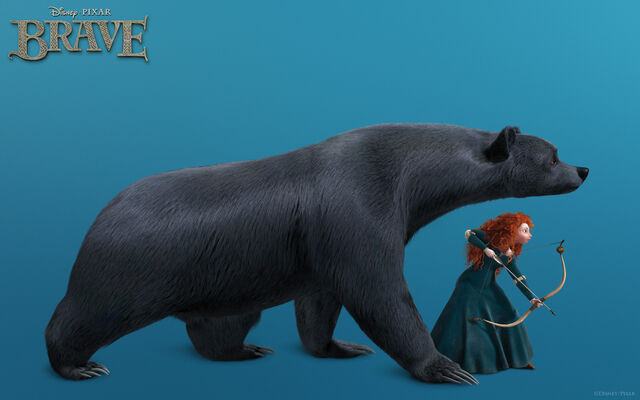 File:Brave widescreen 22.jpg