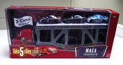 Woc-mack-transporter-bumper-save