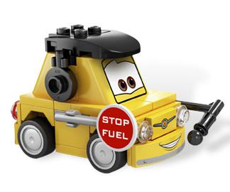 File:LegoLuigi.png