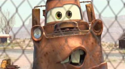 File:Mater (3).jpg