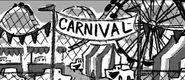1000px-Carnival