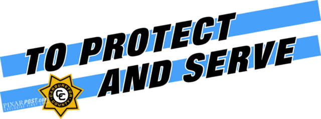 File:To-Protect-and-Serve-1st-logo-PP.png