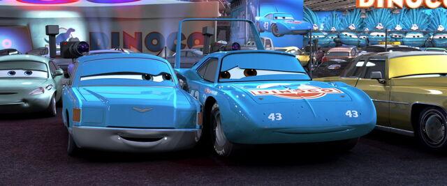 File:Cars-disneyscreencaps.com-1199.jpg