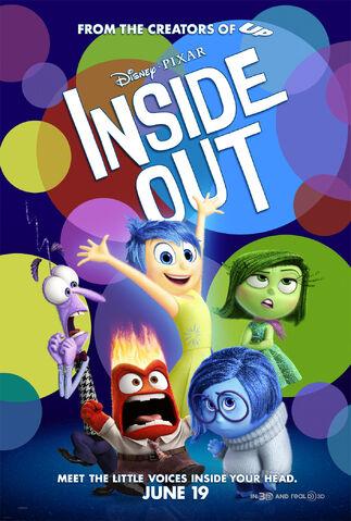 קובץ:Inside Out Second Poster.jpg