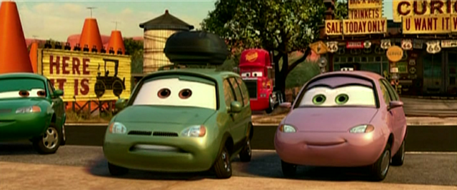 File:Thevancars2.png