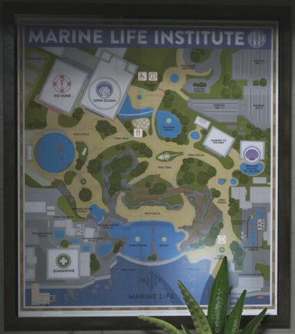 File:Finding-Dory-Marine-Life-Institute-Map.jpg