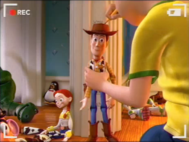 File:Toy-story-3-wheezy.png