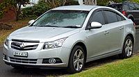 File:200px-2009-2010 Holden JG Cruze CDX sedan 02.jpg