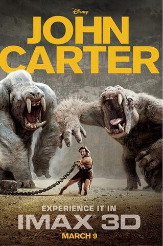 File:JohnCarter-poster.jpg