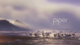 Piper-title-card-dsnyscrncps