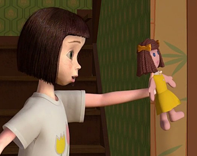 File:Sally Toy Story.JPG