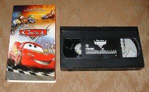 File:Cars 2007 vhs.jpg