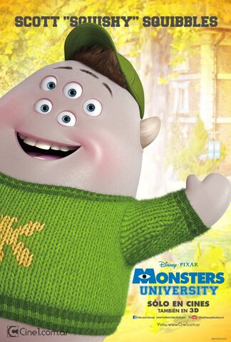 File:Monsters-inc2-208491.jpg