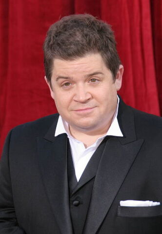 File:Pattonoswalt2.jpg